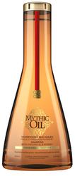 L'Oreal Mythic Oil Thick Hair Szampon 250 ml