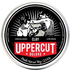 Uppercut Matt Clay Pasta Matująca 60 g